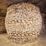 Are the Catacombs of Paris Dangerous?