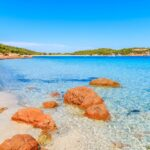 Is Corsica Worth Visiting?