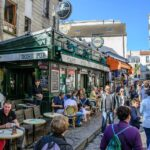 Is Montmartre Worth Visiting?