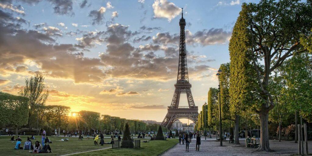 Is Paris Expensive to Visit