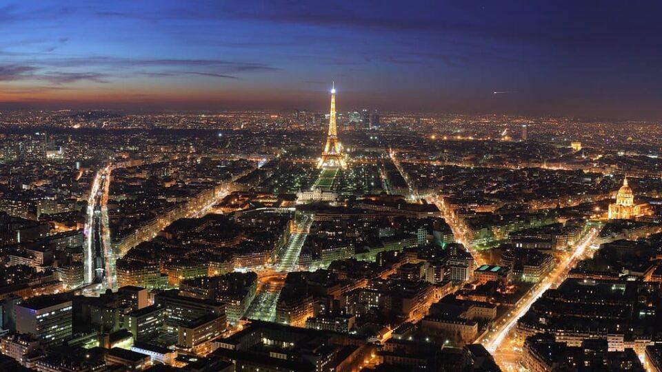 Is Paris Overrated?