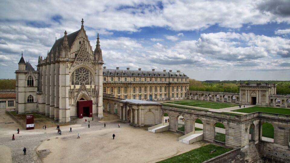 Is Sainte Chapelle Worth It?
