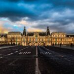 Is the Louvre Worth It?
