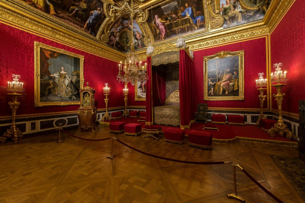 Is the Palace of Versailles Worth Visiting