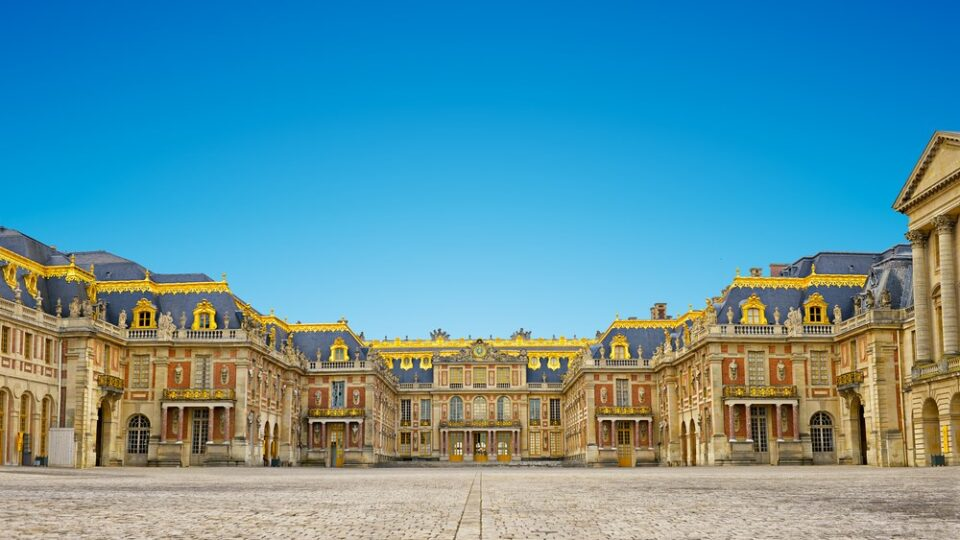 Is the Palace of Versailles Worth Visiting?
