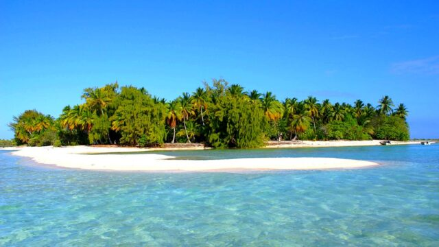 Best Things to Do in French Polynesia