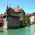 Is Annecy Worth Visiting?