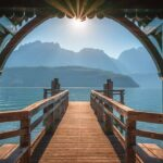 Is Lake Annecy Expensive?