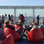 Is Montparnasse Tower Worth It?
