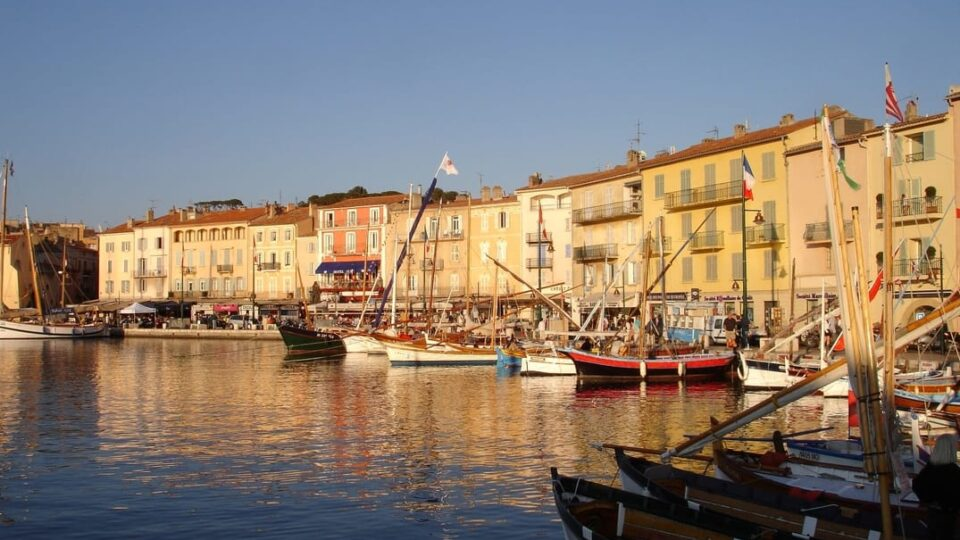 Is St Tropez Expensive?