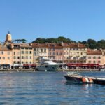 Is St Tropez Worth Visiting?