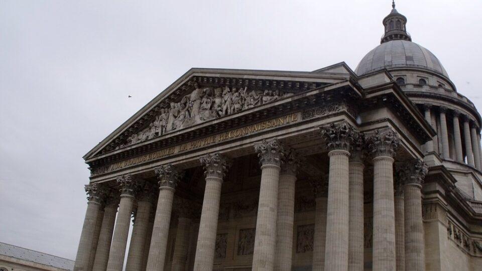 Is the Pantheon Paris Worth Seeing?
