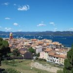 What is St Tropez Famous For?
