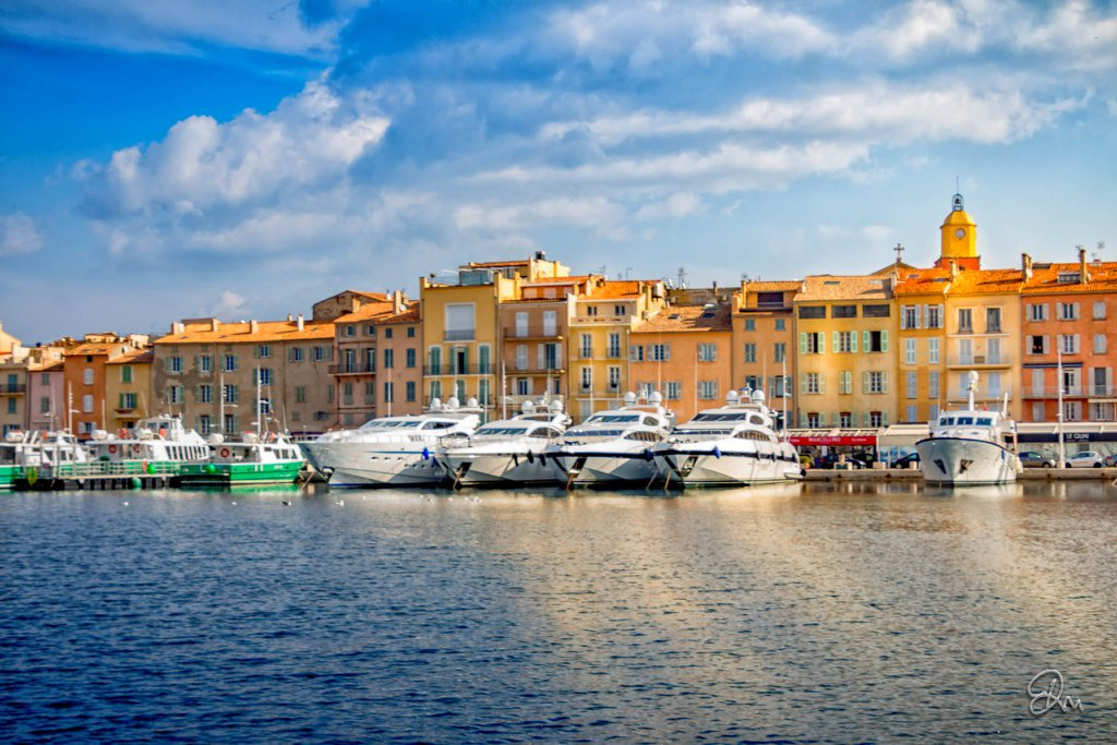 how expensive is st tropez - why is st tropez so expensive
