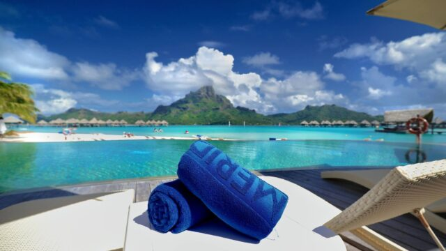 Best Time to Visit French Polynesia