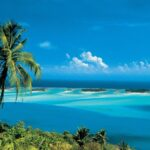 What is French Polynesia Known For?