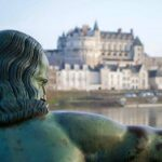 Is Amboise Worth Visiting?