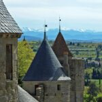 Is Carcassonne Worth Visiting?