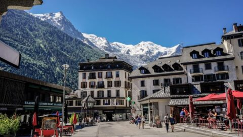 Is Chamonix Expensive?