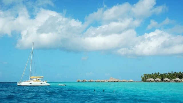 Is French Polynesia Safe?