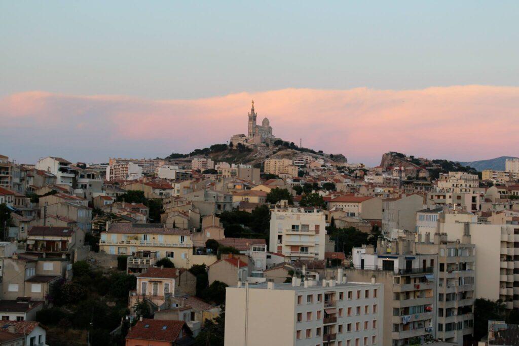 Is Marseille Better Than Paris