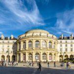 Is Rennes Safe?