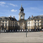 Is Rennes Worth Visiting?