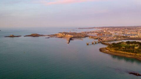 Is Saint-Malo Worth Visiting?