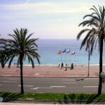 Marseille Vs. Nice: Which City Is Better?