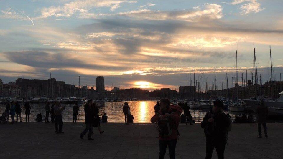 Marseille Vs Paris: Which City Is Better?