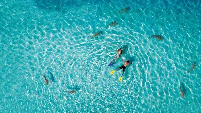 Gorgeous French Polynesia Islands Off The Beaten Path