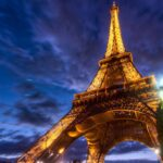 New York Vs. Paris: Which City Is Actually Better?