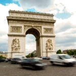 Nice Vs Paris: Which City Is Better?