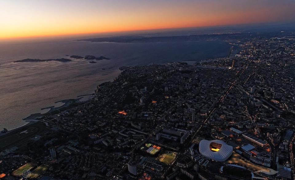 Should I Visit Nice or Marseille