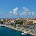 What is Ajaccio Known For?