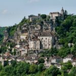 Is Rocamadour Worth Visiting?