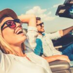Car Rental Tips Every Traveler Should Know