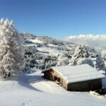 Is Megeve Expensive?