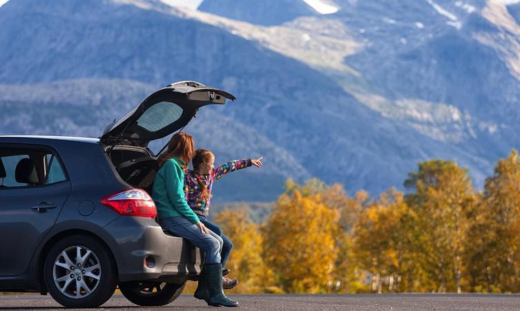 Tips For Car Rental