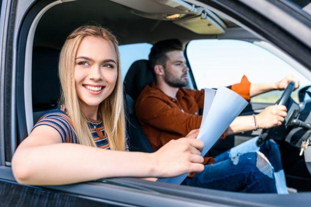 car rental tips for travelers