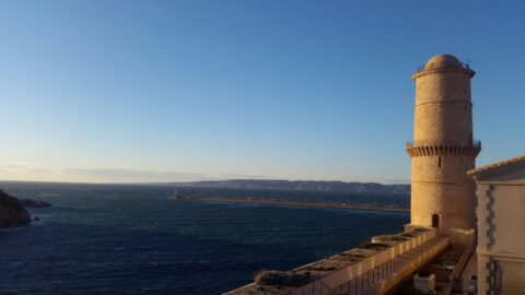 Is Marseille Worth Visiting?