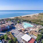 Best Beaches Near Montpellier