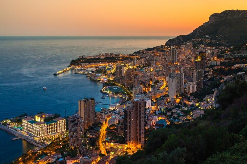 How Expensive is Monte Carlo