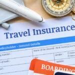 How to Choose the Best Coronavirus Travel Insurance
