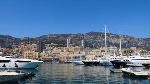 Is Monte Carlo Expensive?