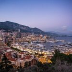 What is Monte Carlo Famous For?
