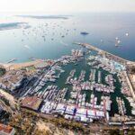 Best Beaches Around Cannes