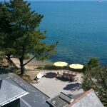 Best Beaches near Nantes