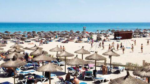 Best Beaches in Corsica