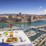 10 Best Foods You Should Try in the South of France